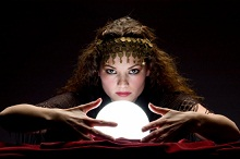 Free Online Fortune Teller Readings