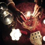 Free Fortune Telling Online