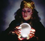 Difference Between Psychic And Fortune Teller