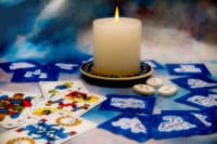 Differences Between Psychic Reading And Tarot Reading