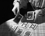 Can Fortune Tellers Really Predict The Future?