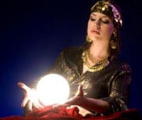 Free Fortune Telling Readings