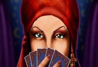Free Tarot Fortune Telling