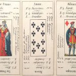 Madame Lenormand Fortune Telling Readings