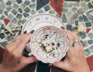 the accuracy of fortune tellers prophecies