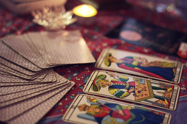 tips to become a fortune teller