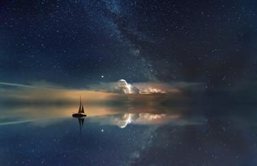 gain insights into dreams for future predictions