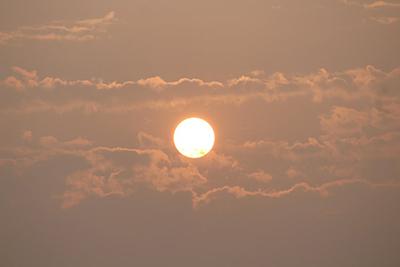 the sun sign